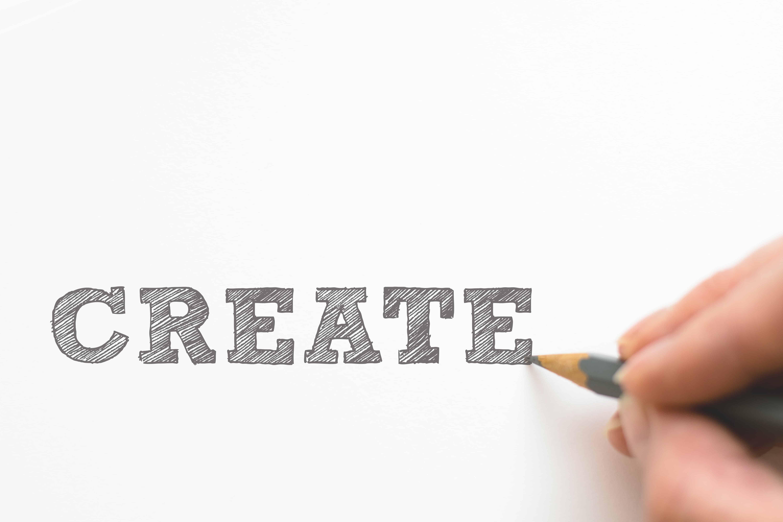Im Rahmen des coachings wird es viel einfacher sich Hürden zu stellen und wenn nötig neus zu kreieren