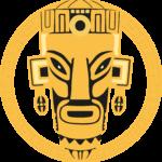 Logo Energy-Coach