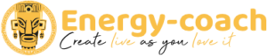 Logo Energy-Coach Create Your Life as You Love it